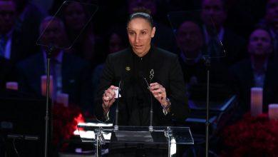 Photo of Diana Taurasi legacy, troubles, comparisons to Michael Jordan