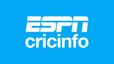 Photo of Sri Lanka cricketer arrested for possession of heroin, remanded for fourteen days