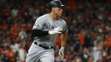 Photo of New York Yankees Sleepers, Busts & Breakouts – Judging the Aaron Judge Risks