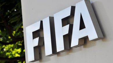 Photo of FIFA scandal: Bank Hapoalim admits laundering over $20 million