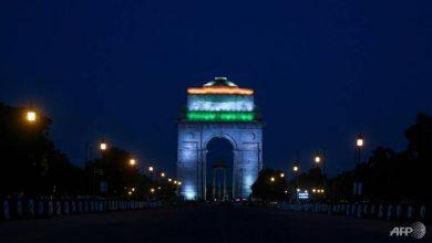 Photo of India embarks on 'massive' COVID-19 repatriation