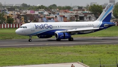 Photo of COVID-19: Fare caps, protective suits for crew among rules as India begins flights