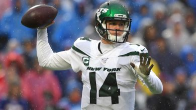Photo of 2020 New York Jets Fantasy Team Outlook: Sam Darnold Breakout Looks Unlikely