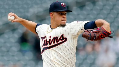 Photo of Minnesota Twins Breakouts, Busts & Values: Byron Buxton & Jose Berrios On Cusp of Stardom
