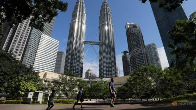 Photo of Kuala Lumpur businesses open up cautiously on first day after government eases COVID-19 restrictions