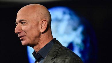 Photo of Amazon Makes No Promises on Bezos Testimony