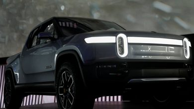 Photo of Electric Trucks Will Be True Signal of Electric Vehicle Era