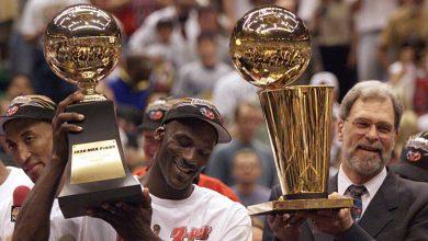 Photo of The Last Dance: Final thoughts on Michael Jordan, Bulls documentary