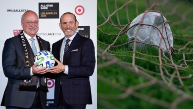 Photo of MLS, Liga MX, NWSL and what North American soccer looks like in 2020