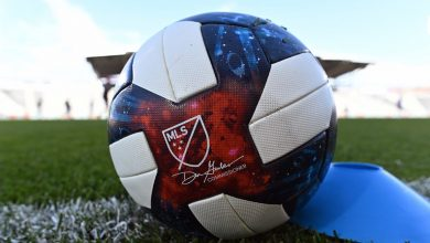 Photo of MLS youth academy program to involve 95 teams, 8,000 players
