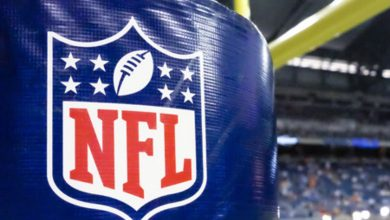 Photo of 2020 NFL schedule release shows season on as planned and league lucky