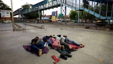 Photo of India extends lockdown to May 31, to relax rules in some areas