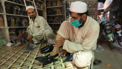 Photo of Coronavirus 'not a pandemic in Pakistan' says top court