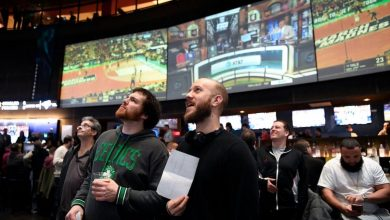 Photo of Sports Gambling 101: What is Live Betting?