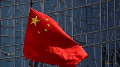 Photo of China regulator issues rules on online bank lending to curb risks