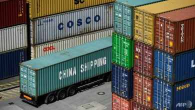 Photo of Trump administration pushing to rip global supply chains from China: Officials