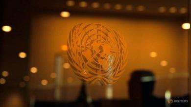 Photo of China 'shocked' by US reversal on UN coronavirus action: Diplomat