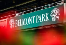 Photo of Belmont Stakes Betting Odds: Is The Field In Flux?