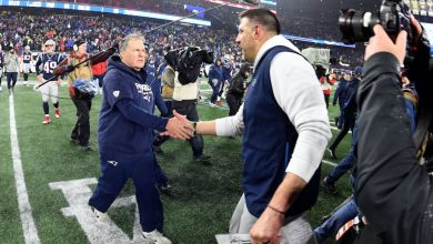 Photo of Breaking down best bets to win 2020 NFL Coach of the Year