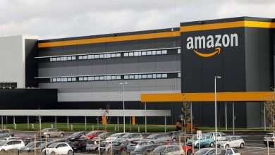 Photo of Amazon Set to Face Antitrust Charges in European Union