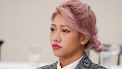 Photo of After Reality Star's Death, Japan Vows to Rip the Mask Off Online Hate
