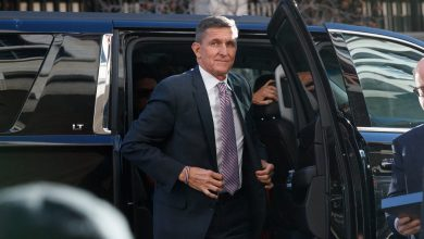 Photo of The Flynn Calls: His Dismissal of Russian Interference and the Kremlin's Savvy