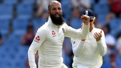 Photo of Moeen Ali back in Test frame as England name 30-man training squad