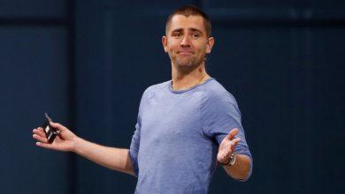 Photo of Facebook Brings Back a Former Top Lieutenant to Zuckerberg