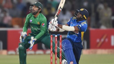 Photo of Asia Cup likely in Sri Lanka; PCB offers SLC to swap hosting rights