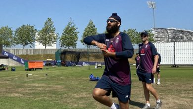 Photo of UK club cricket full of untapped talent from minority backgrounds – Amar Virdi