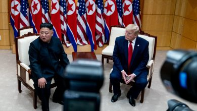 Photo of Two Years After Trump-Kim Meeting, Little to Show for Personal Diplomacy
