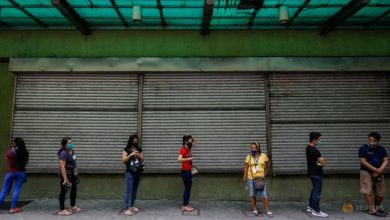 Photo of Commentary: COVID-19 will worsen inequalities across Asia