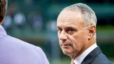 Photo of MLB news between players and owners offers no winners