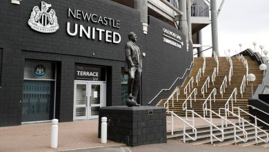 Photo of Adviser to Manchester City Owner Has Role in Newcastle Sale