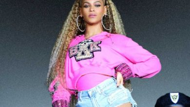 Photo of Beyonce: We need justice for George Floyd