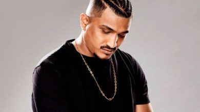 Photo of India: Gully Gang to release hip-hop compilation album 'SHUTDOWN'