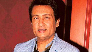 Photo of Sushant Singh post-mortem: Shekhar Suman demands reinvestigation
