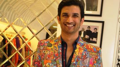 Photo of Sushant Singh Rajput: A Bollywood maverick remembered