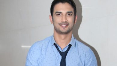 Photo of Sushant Singh death: Actor dies by asphyxiation