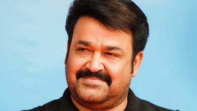 Photo of COVID-19: Mohanlal on his new song for Kerala expats returning home