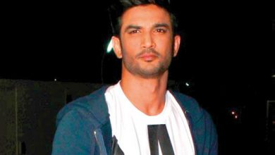 Photo of Drug peddler arrested in Sushant Singh Rajput-linked drugs case gets bail, 5 others sent to NCB custody