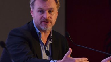 Photo of Christopher Nolan's 'Tenet' again delays big summer release