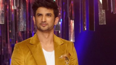 Photo of Life in pictures: Bollywood actor Sushant Singh Rajput commits suicide