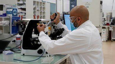 Photo of Sanofi Accelerates Its Timeline for Coronavirus Vaccine Development