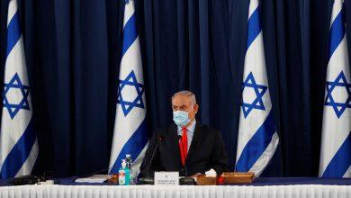 Photo of Israel Announces Partnership With U.A.E. to Fight the Coronavirus