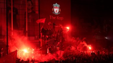 Photo of Liverpool Wins Premier League Without Breaking a Sweat
