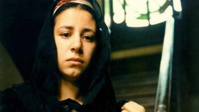 Photo of Has Egyptian actress Abla Kamel retired?