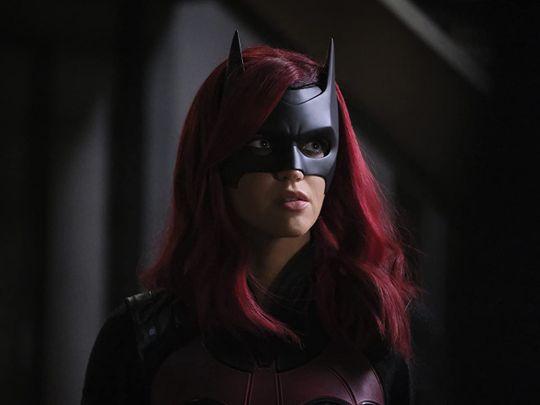 Batwoman1-1591164458262