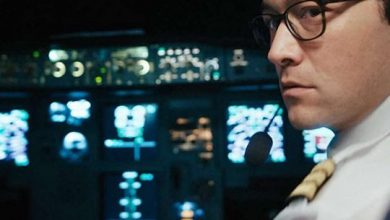 Photo of '7500' review: Joseph Gordon-Levitt excels in hijacking thriller
