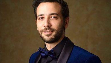 Photo of Egyptian actor Karim Kassem tests positive for COVID-19